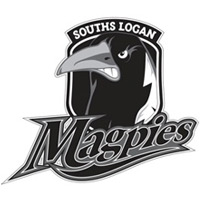 souths-loganmagpies